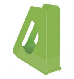 Dokumentų stovas Esselte Europost žalias