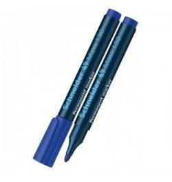 Permanentinis žymeklis Schneider Maxx 130 mėlynas