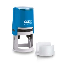 Antspaudas Colop Printer R 50