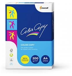 Biuro popierius Color Copy...
