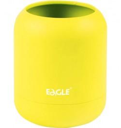 Pieštukinė Eagle HA! neoninė geltona