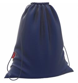 Krepšys sportinei aprangai ErichKrause Blue