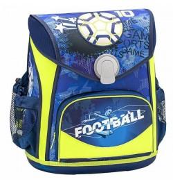 Kuprinė Belmil 405-42 Soccer Sport