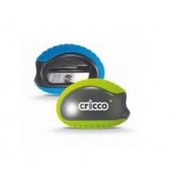 Drožtukas Cricco CR225-B1 Mini Softy