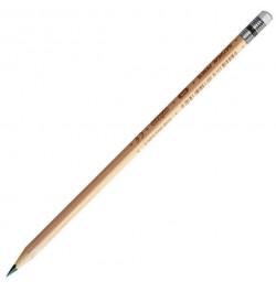 Pieštukas Cricco CR315 HB...