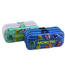 Penalas Office Box 59802 Monsters 2 skyriai