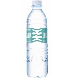 Gazuotas vanduo Žalia Giria...