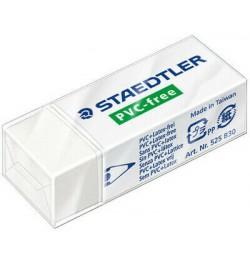 Trintukas Staedtler PVC-Free