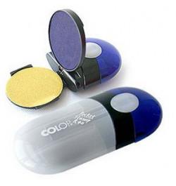Kišeninis antspaudas Colop Pocket R 40