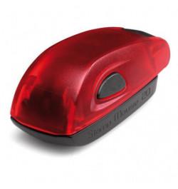 Kišeninis antspaudas Colop Stamp Mouse 20