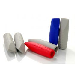 Trintukas-kamštukas Faber-Castell Grip 2 vnt.