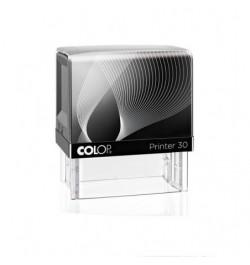 Antspaudas Colop Printer 30