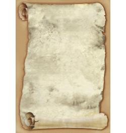 Diplomų popierius Papirusas A4 25vnt 170g