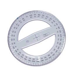 Matlankis 12cm 360l