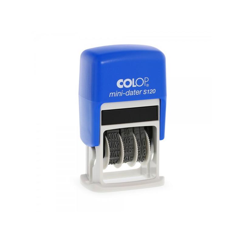 Datatorius Colop Mini Dater S 120