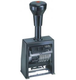 Numeratorius Reiner 6sk automatinis