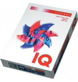 Biuro popierius IQ Economy A3 80g/m2 500vnt