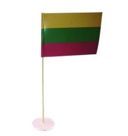 Vėliavėlė Lietuva
