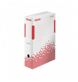 Archyvinė dėžė Esselte Speedbox 10cm