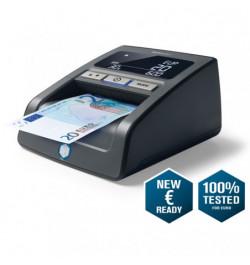 Automatinis pinigų tikrinimo aparatas SafeScan 155