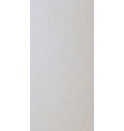 Dekoratyvinis popierius Curious Metal A4 120g perlo sp. 50l