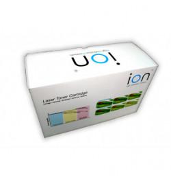 Toneris ION Q7551X