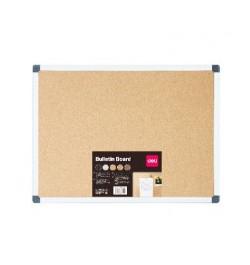 Kamštinė lenta Deli 39053 60x90cm