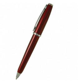 Tušinukas Monteverde Aldo Domani MV59635 Red