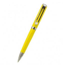 Tušinukas Monteverde Limonada MV41455 Yellow
