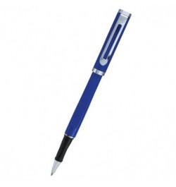 Rašiklis Monteverde Limonada MV41436  Blue