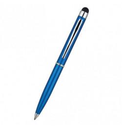 Tušinukas Monteverde Poquito MV10102 Blue
