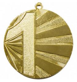 Medalis 7071 70mm 1 vieta