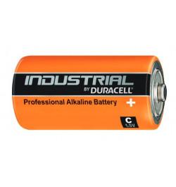 Šarminė baterija Duracell Industrial R14 (C) 1.5V