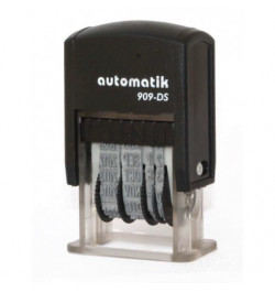 Datatorius Automatik D909 4mm