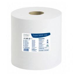 Popierinis rankšluostis Grite Maxi 330