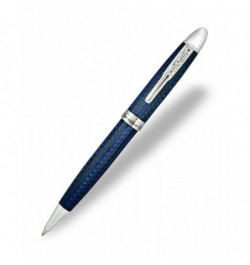 Tušinukas Conklin Herringbone CK71545 Navy Blue
