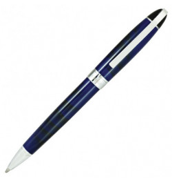 Tušinukas Conklin Victory CK71505 Royal Blue