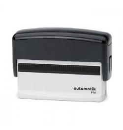 Antspaudas Automatik 914
