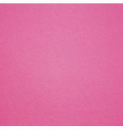 Spalvotas vatmanas A1 rožinis