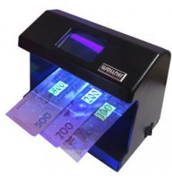 Pinigų tikrinimo aparatas DL-1011