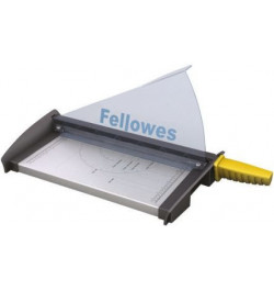 Pjaustyklė Fellowes Fusion A3