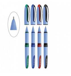 Rašiklis Schneider One Hybrid 0.3mm mėlynas