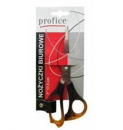 Žirklės Profice P411 17.5cm