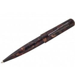 Tušinukas Conklin All American CK71455 Brownstone