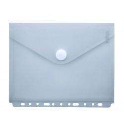 Aplankas Office Box 35461 A5+ su perf.skaidrus