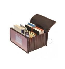 Aplankas Office Box 42832 DL išplečiamas