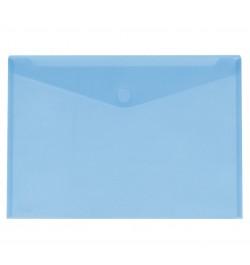 Aplankas Office Box 91126 A3 mėlynas