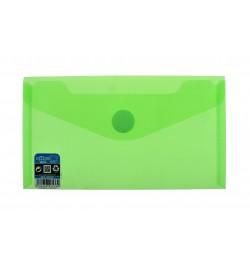 Aplankas Office Box 90536 DL žalias