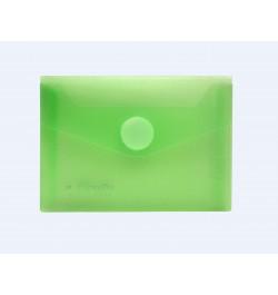 Aplankas Office Box 91236 A7 žalias