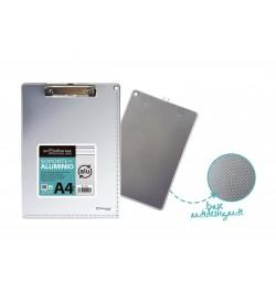 Rašymo lenta Office Box 9290 A4 aliuminio